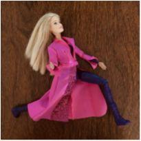 Barbie Agente Secreta -  - Mattel