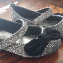 Sapato para brilhar ! - 19 - Koala Kids