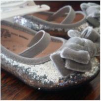 Sapato glamuroso - 19 - Koala Kids