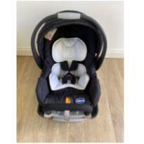 Bebê Conforto Chicco Keyfit -  - Chicco
