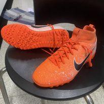 Chuteira Nike para society - 36 - Nike