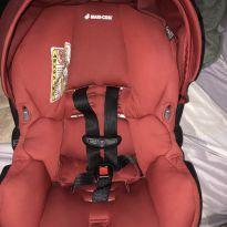 Bebê conforto -  - MAXI-COSI