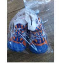 Sapato Anti derrapate Skidders - 16 - Skidders
