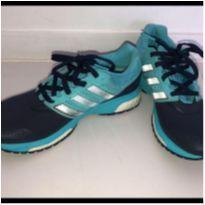 Tênis adidas - 36 - Adidas