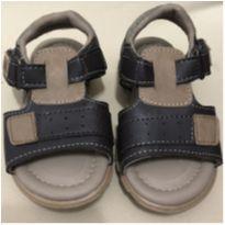 Sandalinha confortável - 22 - Kiath