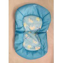 Almofada de banho Summer Infant -  - Summer Infant