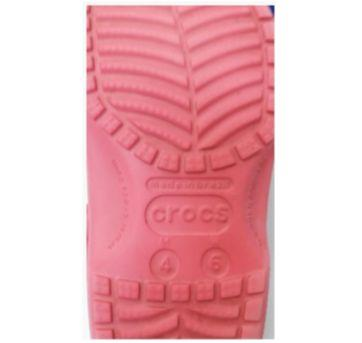 Crocs original Menina tam 35 - 35 - Crocs