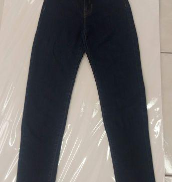 Calça Gapkids Jeans - 6 anos - GAP