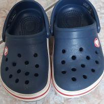 Croc`s fofo - 19 - Crocs