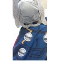 Fantasia Thor - 5 anos - Boys Wear