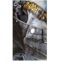 Calça jeans tm 4/5