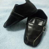 Sapato social - 17 - Pekenos Mimos