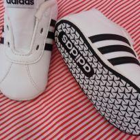 Tenis - 19 - Adidas