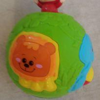 Bola -  - Fisher Price
