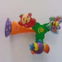 Roda gigante -  - Fisher Price