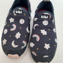Tênis BiBi