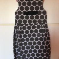 Vestido Bonequinha de Luxo - 10 anos - YOU