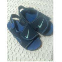 Papete Nike - 25 - Nike