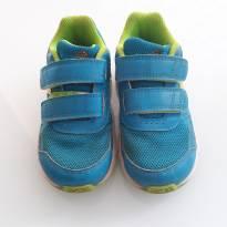 Tenis adidas - 23 - Adidas