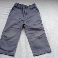 Calça azul Cherokee 18 meses - 18 meses - Cherokee