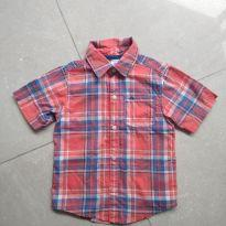 Camisa Carter`s 3A (317) - 3 anos - Carter`s