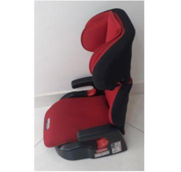 Cadeira de carro  Peg Perego - Sem faixa etaria - Peg Pérego