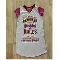 Camisola Harry Potter - 10 anos - Harry Potter - USA