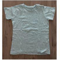 T-shirt Poim - 4 anos - Poim