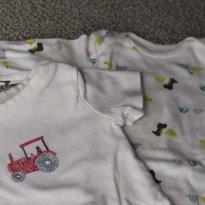 cute - 6 meses - Baby Gap