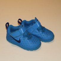 azulão - 21 - Nike