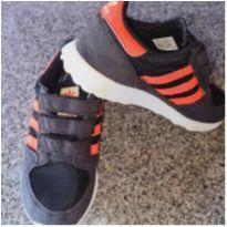 Tênis Adidas - 28 - Adidas
