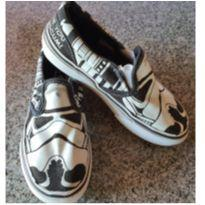 Tênis Vans Star Wars