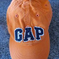 Boné GAP -  - Baby Gap