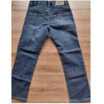 Calça Jeans Lee - 8 anos - Lee