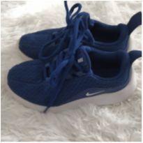 Tênis Nike - 27 - Nike
