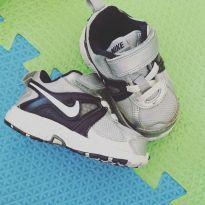 Tênis Nike - 20 - Nike