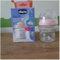 Mamadeira Step up Chicco RN-150ml -  - Chicco