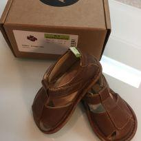 Sandália de menino - 17 - Tip Toey Joey