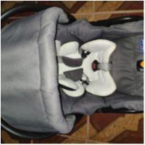 carrinho bebe chicco urban completo -  - Chicco