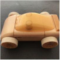 Carrinho Automoblox C9s - Berlinetta (mini) -  - Não informada