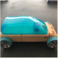 Carrinho Automoblox M9 (mini) -  - Não informada