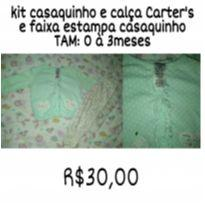 Lote carters