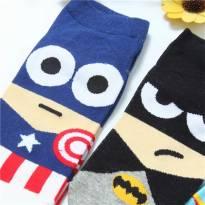 kit meias -  - Não informada