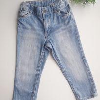 Calça jeans - 12 a 18 meses - H&M