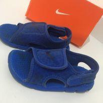Sandalia Nike - 24 - Nike