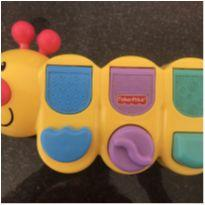 CENTOPEIA -  - Fisher Price