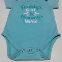 Body Daddy`s & Mommy`s