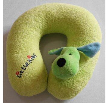 Protetor de Pescoço Infantil Importado / Almofada