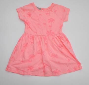 Vestido Zara - 3 a 4 anos - IMPECÁVEL !