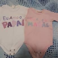 bory Bicho Molhado - 6 a 9 meses - Bicho Molhado